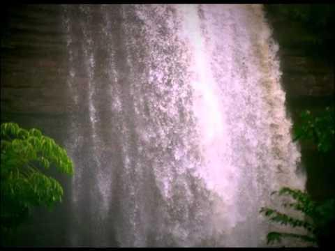 Ghana Tourism Dir H Ford 1
