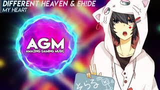 Different Heaven Eh De My Heart NCS Release.mp3