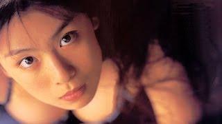 雛形あきこ 魅力3 水着姿 雛形あきこ 検索動画 26