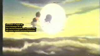 Original Doraemon Theme Song Indonesia Version (RCTI/SCTV 90)