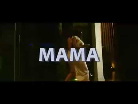 tekno-ft-wizkid-mama-official-video