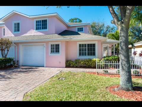 2461 Hemingway Lane #101 | Virtual Tour | Home For Sale | Merritt Island, FL 32953