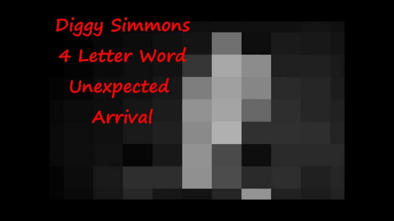 4 letter word lyrics diggy simmons 4 letter word lyric 20242 | maxresdefault