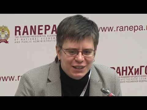 Этические проблемы применения цифровых технологий: как искать решение? / Гайдаровский форум - 2020
