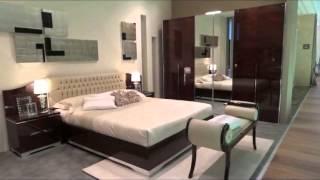 Camelgroup Днепропетровск, спальни, гостиная Италия(, 2012-10-25T05:17:23.000Z)