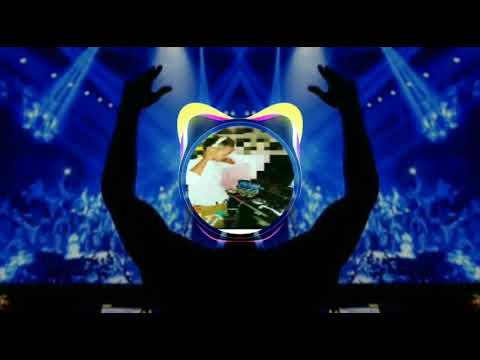 DJ SETENGAH GILA - UNGU BREAKBEAT REMIX BY JOHAN - E 134🍻🍻🎚