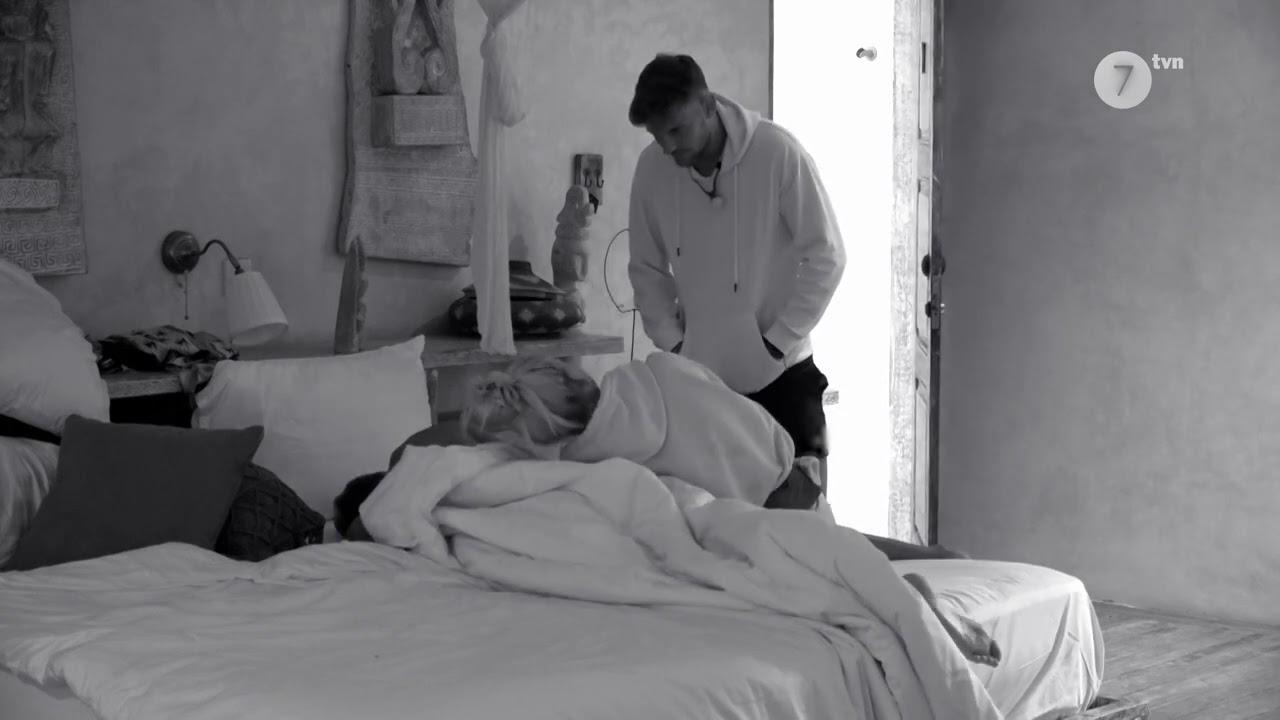 Hotel Paradise 2 - zapowiedź odc. 38 - YouTube