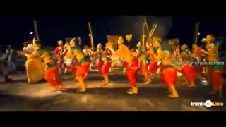 Nandooruthu TamilWap Asia