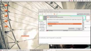 disk partition software free harde schijf partitioneren