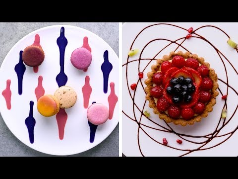 serve-with-style!-14-plating-hacks-to-impress!-so-yummy