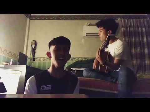 lagu terbaru ISMAIL IZZANI ciptaan HAQIEM RUSLI