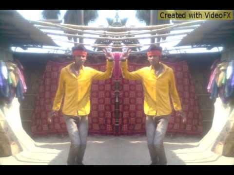 Akshay Singh DJ tent house Darbhanga ke Chora Ganga Kinare wala Dj wala gana Khesari Lal ke gana hai