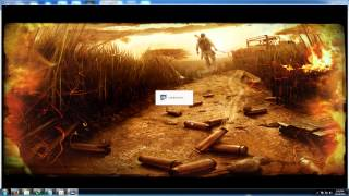 Far Cry 2 + Update 1.03