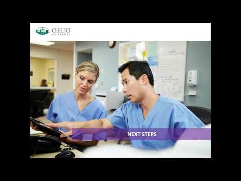 ohio-university's-online-master-of-science-in-nursing-program