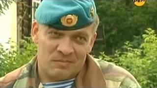 Как полковник Буданов изнасиловал множество чеченских девушек.