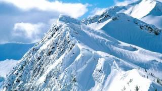 Tom Cloud - Tailwind (Carl B Remix)HD Trance!!