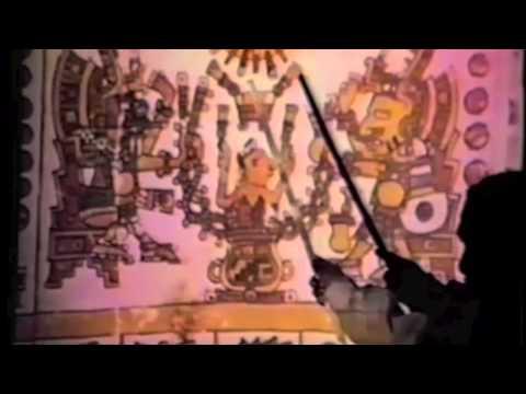 Calmecac Xochipilli: El camino de Quetzalcoatl