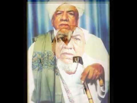 nasheed salaamu allah ya sadah.vob By Alhaddad