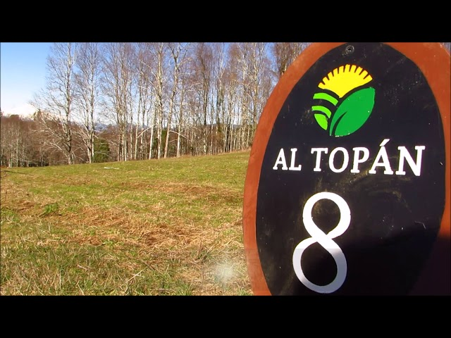 NUEVO ALTOPAN VIDEO