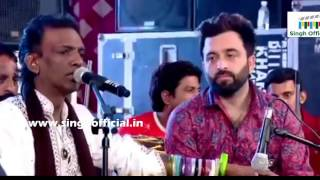 Sabar Koti | Live Video Performance Full HD Video  (Mandali Mela Akhada) Full HD