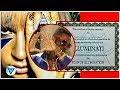 Gambar cover Hivi ndivyo nilivyojiunga na ILLUMINATI Mwanzo Mwisho Baada ya Kuwasiliana nao