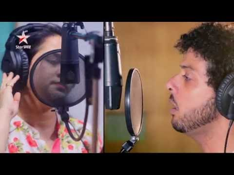 Making of Nakushi Title Track | Star Pravah