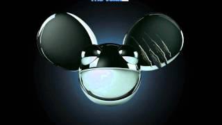 Deadmau5 - The Veldt (Radio edit)