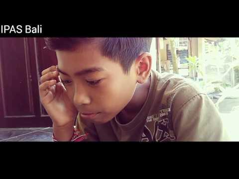Video Lucu Lawak Bali : Dagang Laklak