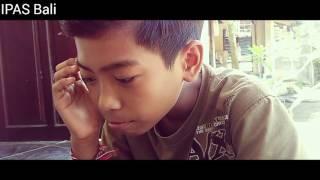 Video Lucu Lawak Bali  Dagang Laklak