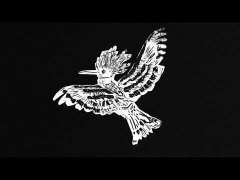 Alpha Steppa - Dub Kingdom [Full Album Stream]