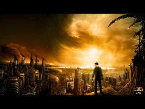 Riptide Music - The Chosen One (Franck Barre)