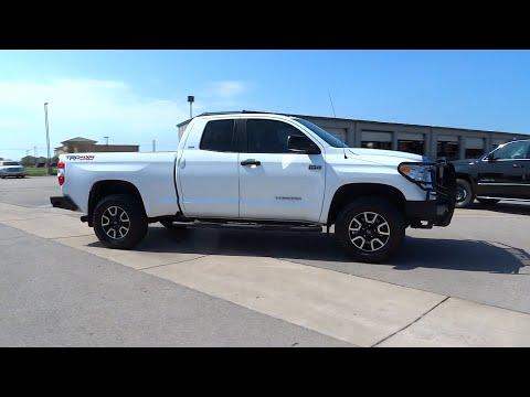 Covert Gmc Austin >> 2015 Toyota Tundra 4WD Truck Austin, San Antonio, Bastrop, Killeen, College Station, TX 372788B ...