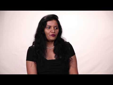 Suma Nallapati describes Colorado's upcoming IT projects
