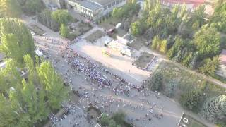 Скадовськ(День міста. Скадовськ 26.09.2015., 2015-10-02T11:44:43.000Z)