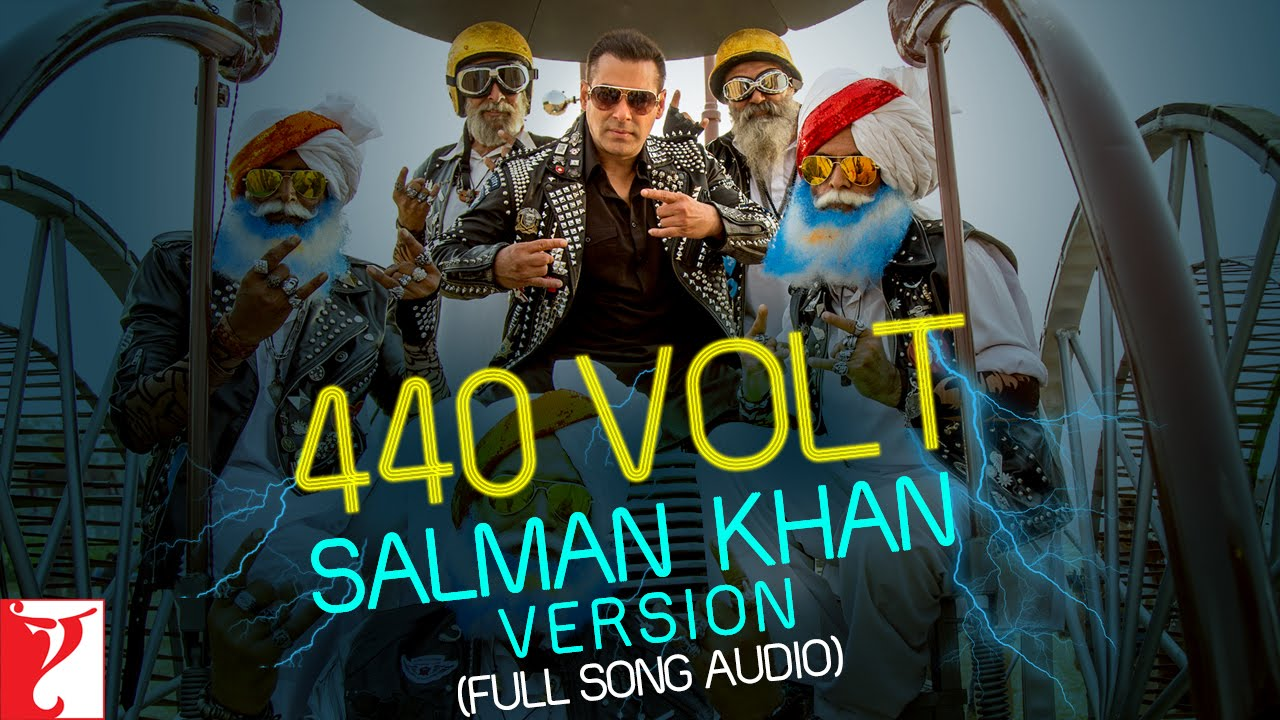 sultan hindi movie songs download 320kbps