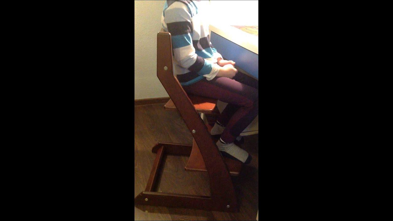 Компания «дэми» производит современные парты-трансформеры, детскую складную мебель, мольберты, зимние товары. Фирменная гарантия 18.