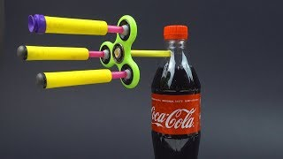 3 Simple Life Hacks or Inventions thumbnail