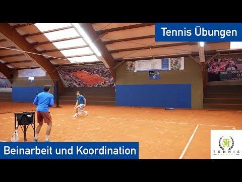 tennis-Übungen-|-beinarbeit-und-koordination-|-tennis-mastery