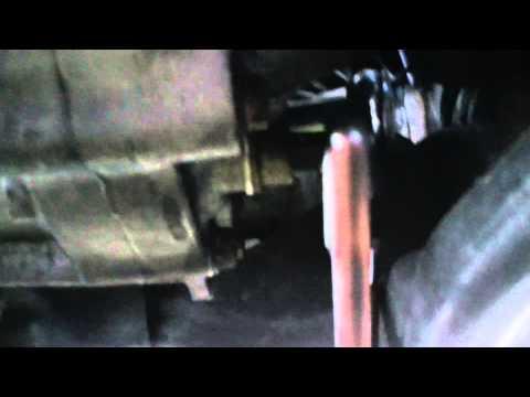 How To Change Manual Transmission Fluid Honda Accord