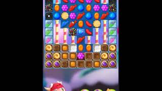 Candy Crush Friends Saga Level 480 - NO BOOSTERS 👩‍👧‍👦 | SKILLGAMING ✔️