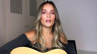 Baixar Julia Gama - Amor de verdade (COVER) MC Kekel, MC Rita