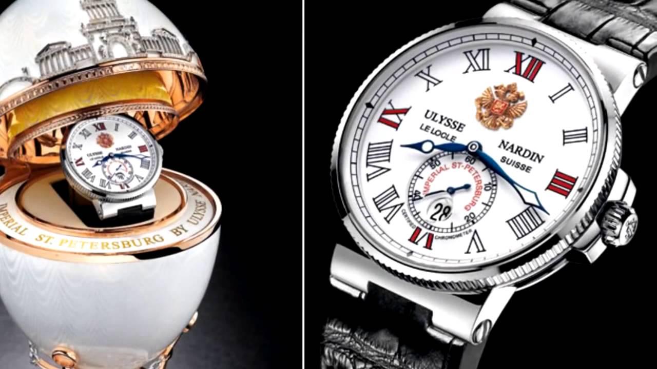 статьи красоте часы ulysse nardin marine копия цена aliexpress случайно, люди могут