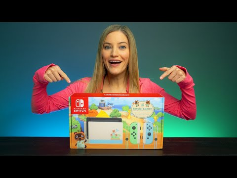 animal-crossing-nintendo-switch-unboxing!
