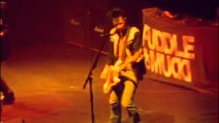 Puddle Of Mudd - Famous & Spaceship (Live) (1/28/10: Stabler Arena, PA [USA])