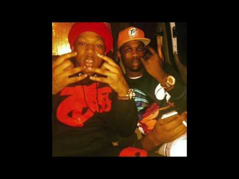 RondoNumbaNine & Cdai 1st Interview From Prison Since Murder Conviction | Shot By @TheRealZacktv1