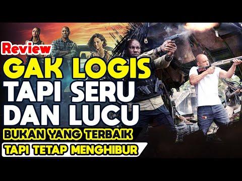 Download REVIEW FILM FAST & FURIUS 9 THE FAST SAGA 2021 | ALUR CERITA FILM F9 BAHASA INDONESIA YANG DRAMATIS