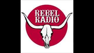 GTA V [Rebel Radio] Waylon Jennings | I Ain