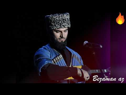 Ризавди Исмаилов  Йиша😍😍