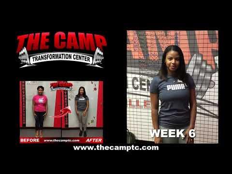 jacksonville-fl-weight-loss-fitness-6-week-challenge-results---brandee-c.