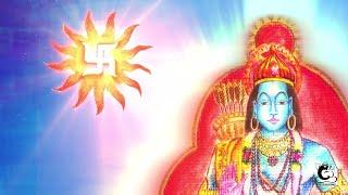 Mangal Bhawan Amangal Haari - Ram Siya Ram Siya Ram Jai Jai Ram | Rama Bhajans - Cymbals Devotional
